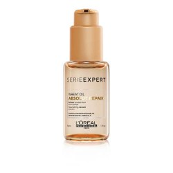 L'Oreal Professionnel's Serié Expert Absolut Repair Gold Serum 50ml