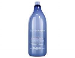 L'Oreal Serie Expert Blondifier Gloss Shampoo 1.5L