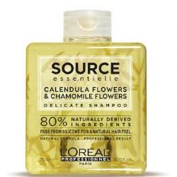 L'Oreal Source Essentielle Delicate Shampoo 300ml