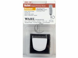 Wahl Sterling 2 Blade Set