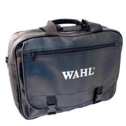 Wahl Tool Bag