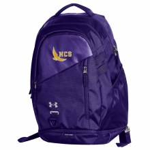 BACKPACK-UA-NCS-PUR