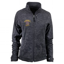 FLEECE- GUIDE FULL ZIP L
