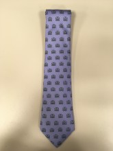 TIE-VINEYARDVINES-HEARST-LAVEN