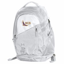BACKPACK-UA-NCS-WHT
