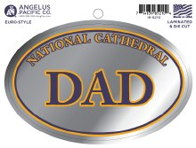 DECAL-DAD