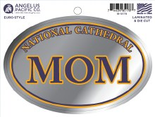 DECAL-MOM