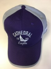 HAT-UA-CATH-EAGLES-MENS