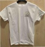 Field Court Inf T-Shirt 3/4