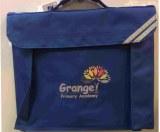 Grange Bookbag