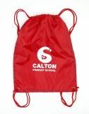 Calton P.E Bag