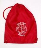 Elmbridge Primary Pe bag
