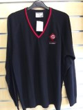 Glos Acad Jumper 30""