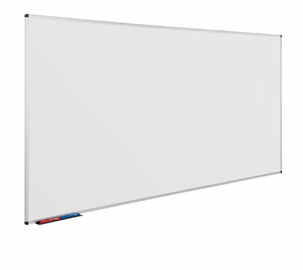 Large Magnetic Whiteboards