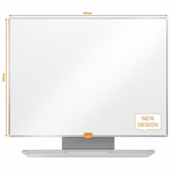 Nobo Classic Nano Clean Magnetic Whiteboards
