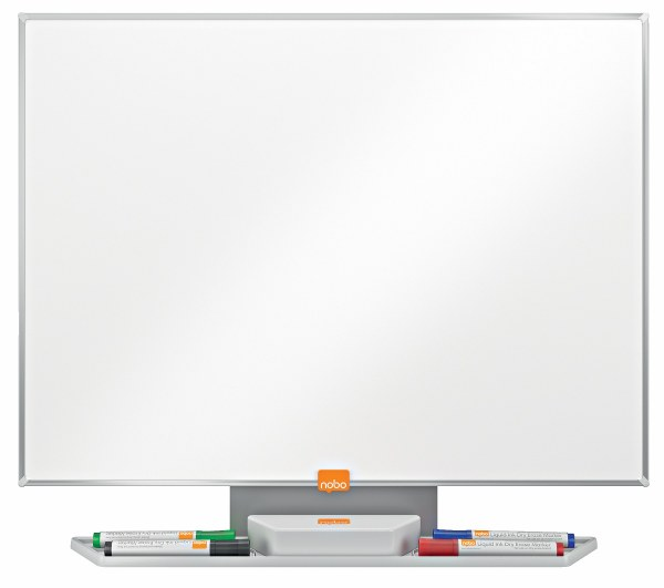 Nobo Prestige Enamel Magnetic Whiteboards