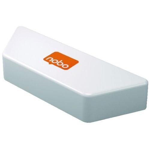 Nobo Whiteboard Eraser