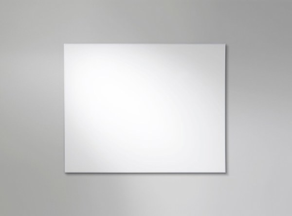 Extra Large Magnetic Whiteboards