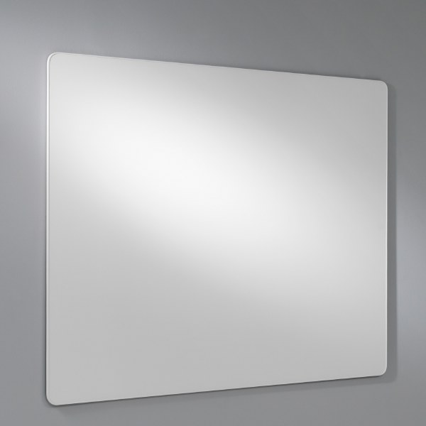 Edge Whiteboards