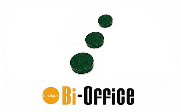 Bi-Office Magnets