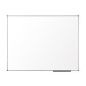 Nobo Basic Steel Whiteboards