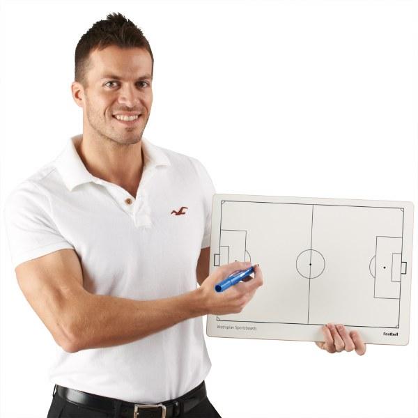 WriteOn Handheld Tactical Sportsboards
