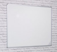 Spaceright Drywipe Writing Boards