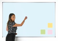 Colourwipe Wall Boards