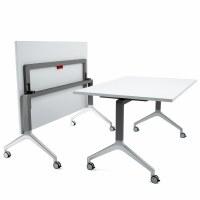 Deploy Flip Top Tables
