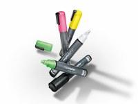 Sigel Chalk Markers
