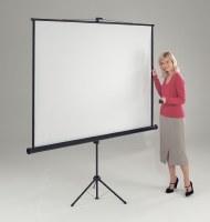 Eyeline Presenter Tripod Screens