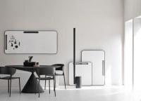 Whiteboard Note - Double Sided Whiteboard