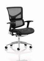 Ergo Dynamic Posture Chair