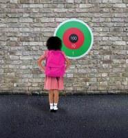 Outdoor Target
