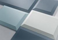 Sound Balance Wall Tiles