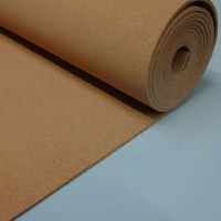 Siesta 1220mm Wide Cork Rolls