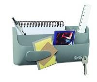 Smart Box Storage Box