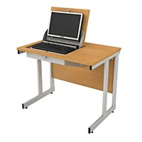 SmartTop ICT Computer Desks