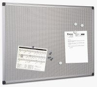 Combonet Magnetic Noticeboards