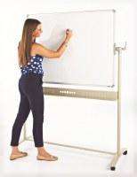 Super Economy Mobile Whiteboards