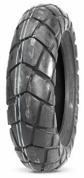 Bridgestone TW204 R 180/80-14