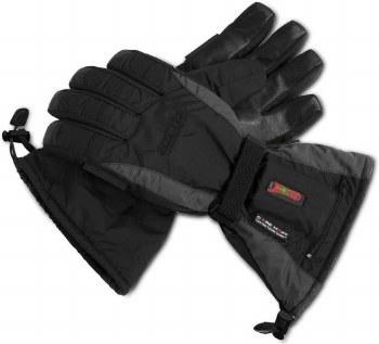 Gerbings Glove Snow Batt XS