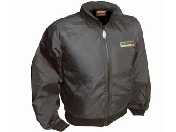 Gerbings Jacket Liners 38 34