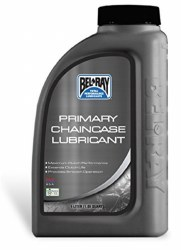 Belray Primary Chain Case 1Ltr
