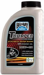 Belray Thumper SS 10W-40 1L