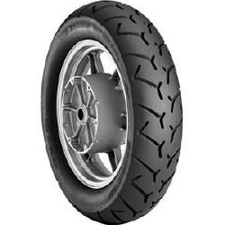 Bridgestone G702 R 150/80-B16