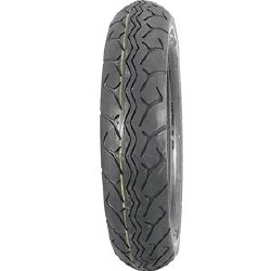 Bridgestone G703 F 130/90-16OE