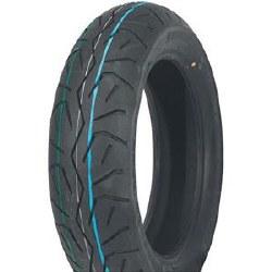Bridgestone G722 R 170/70-16OE