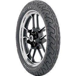 Bridgestone S11 F 150/80-16RBL