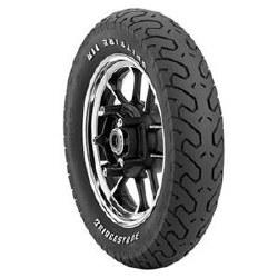 Bridgestone S11 R 130/90-18RWL